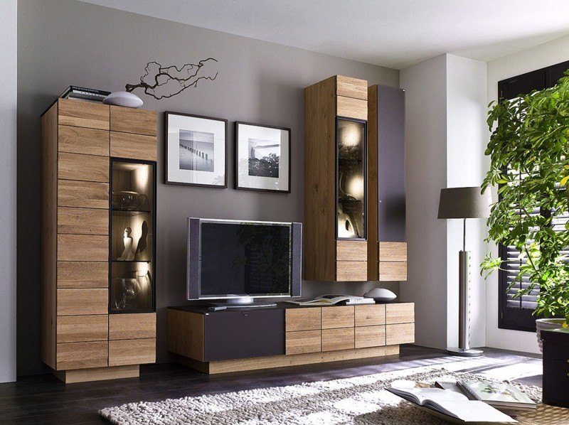 voglauer v montana m bel markt meier. Black Bedroom Furniture Sets. Home Design Ideas