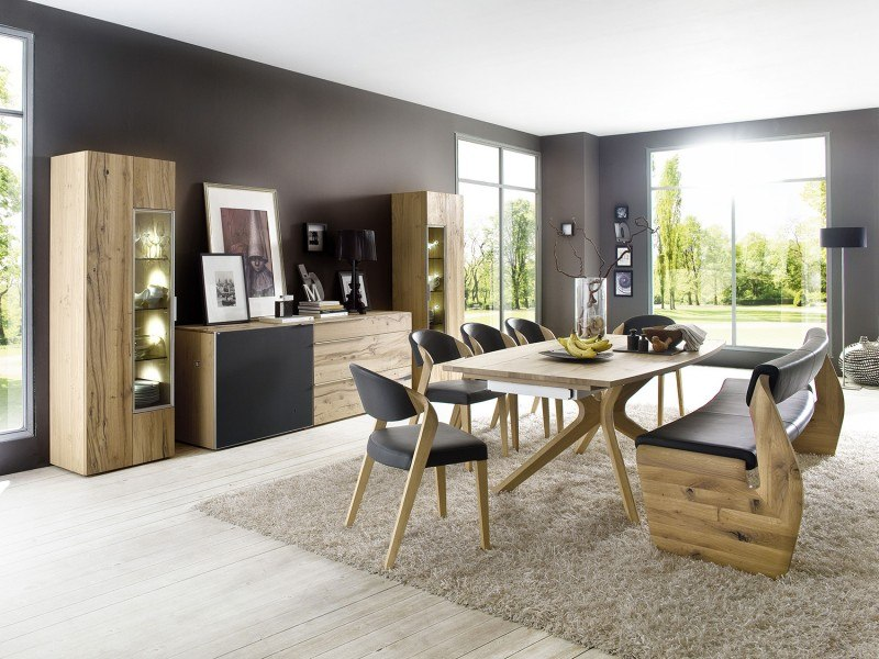 voglauer v alpin m bel markt meier. Black Bedroom Furniture Sets. Home Design Ideas