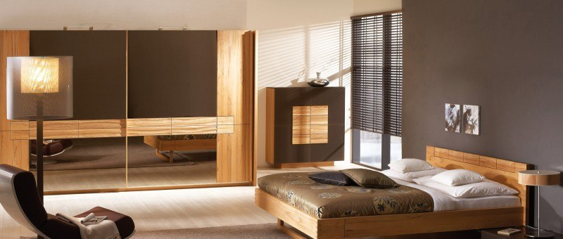voglauer v rivera m bel markt meier. Black Bedroom Furniture Sets. Home Design Ideas